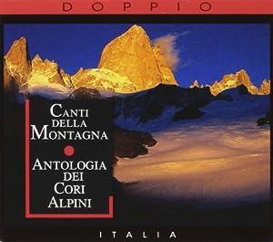 Various Antologia Polipoetica