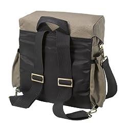 petunia pickle bottom scout nomad knapsack. Black Bedroom Furniture Sets. Home Design Ideas