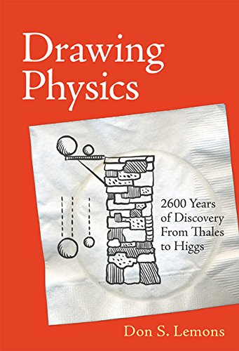 drawing-physics-2600-years-of-discovery-from-thales-to-higgs