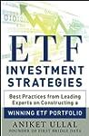 ETF Investment Strategies: Best Pract...