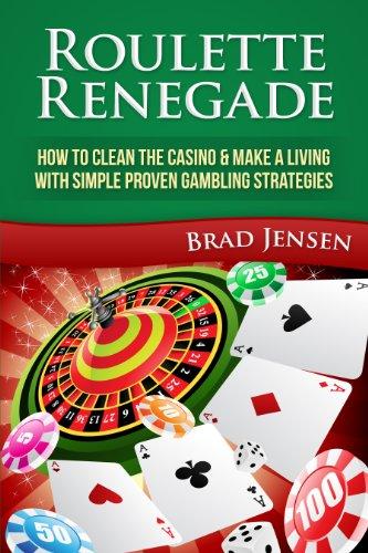 online casino roulette strategy www.book of ra kostenlos.de