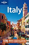 Lonely Planet Italy (Country Guide) (Country Travel Guide)