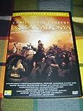 Vercingetorix (2001) / The Gaul / Druidak alkonya