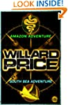 Amazon and South Sea Adventures (The...