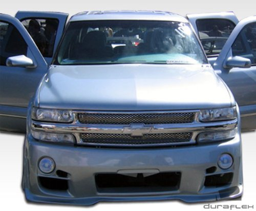 2000-2006-chevrolet-tahoe-suburban-1999-2002-silverado-duraflex-platinum-paraurti-anteriore-cover-1-