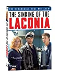 Sinking of the Laconia