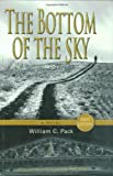 img - for The Bottom of the Sky book / textbook / text book