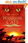 Warrior Cats - Special Adventure. Das...