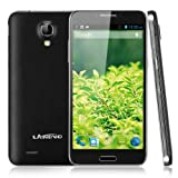 LANDVO L800 5.0 pollici 3G Smartphone Android 4.2.2 OS MTK6582 Quad Core Mobile Phone 4G ROM Dual SIM OTG WIFI...