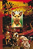 Warrior Cats (3in1) 02: Tigerstern und Sasha