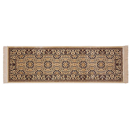 Darby Low-Profile Rug Runner-26