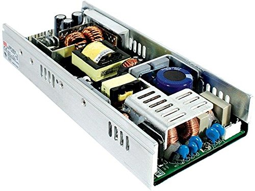 usp-350-33-pwr-supunit-switched-mode-modular-231w-33vdc-70a