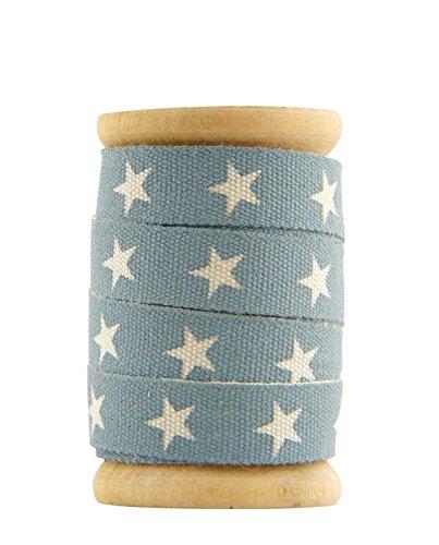 ribbon-star-sky-blue-10-mm-5-m-spool