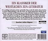 Image de Zen in der Kunst des Bogenschießens. 2 CDs.