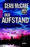 img - for Der Aufstand book / textbook / text book