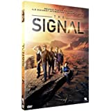 The Signal [Édition Collector]