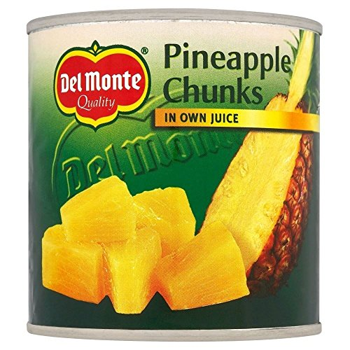 del-monte-sliced-pineapple-in-own-juice-425g-pack-of-2