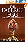The Faberge Egg: An Amos McGuffin Mys...