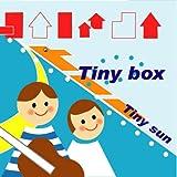 Tiny box