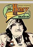 Trevor Howard/Viv Stanshall - Sir Henry at Rawlinson End [DVD]