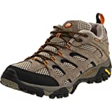 Merrell Men's MOAB VENT Hiking Shoeby Merrell