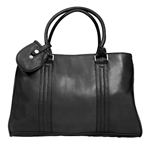 canyon-outback-dove-creek-17-inch-leather-laptop-briefcase-black-one-size