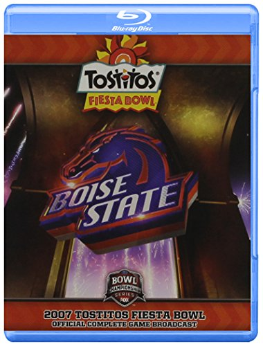 2007-tostitos-fiesta-bowl-blu-ray-import