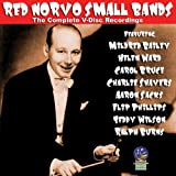 The Complete V Disc Recordings ~ Red Norvo