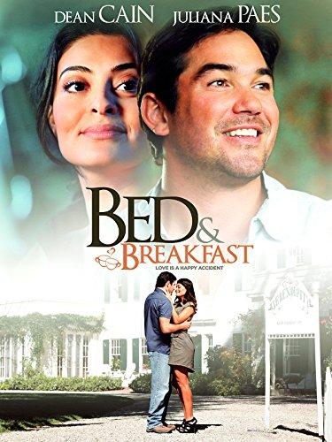 Bed & Breakfast (Catch If You Can compare prices)