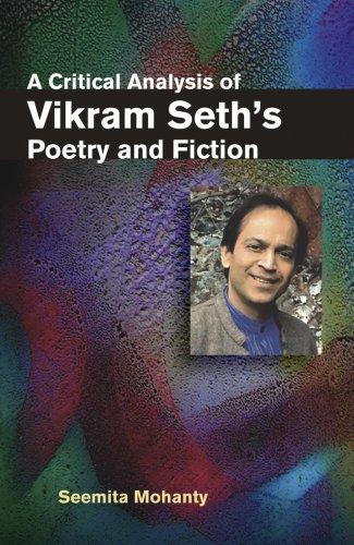 book review heaven lake vikram seth
