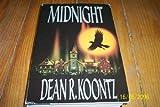 Midnight Dean Koontz