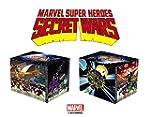 Marvel Super Heroes Secret Wars: Batt...