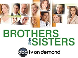 Brothers and Sisters - Staffel 1