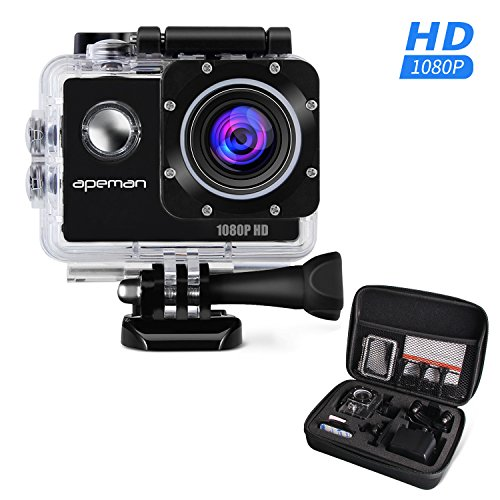 apeman-action-camera-action-sport-waterproof-cam-1080p-12mp-15-lcd-screen-full-hd-170-ultra-wide-ang
