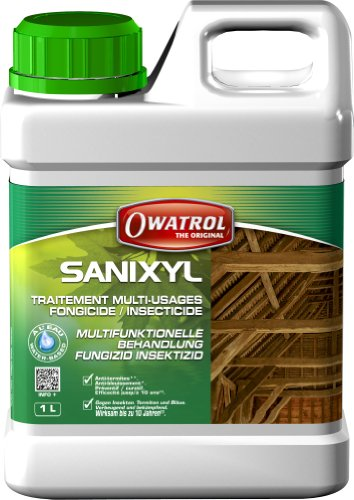 owatrol-sanixyl-traitement-de-preservation-des-bois-1-l