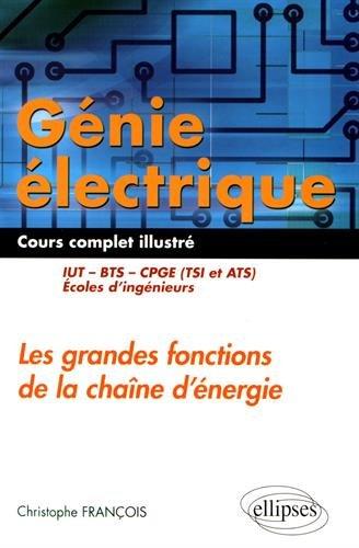 genie-electrique-les-grandes-fonctions-de-la-chaine-denergie-iut-bts-cpge-tsi-et-ats-ecoles-dingenie