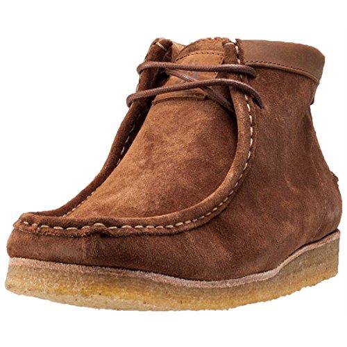 hush-puppies-davenport-alta-para-hombre-wallabee-color-marron-talla-43