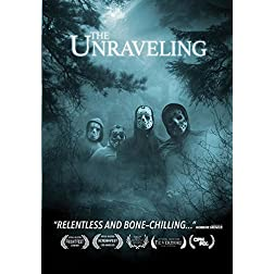 Unraveling, The