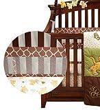 Disney Mesh Crib Liner