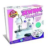 Small World Fashion Sewing Machine