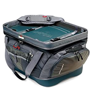 Umpqua Famous 2500 Boat Bag by Umpqua