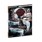 echange, troc Guide Bayonetta -Le guide de stratégie officiel