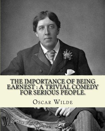 Oscar wilde the devoted friend essay
