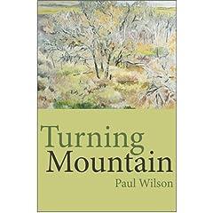 [Turning Mountain]
