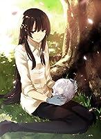 【Amazon.co.jp限定】櫻子さんの足下には死体が埋まっている 第1巻(全巻購入特典:「アニメ描き下ろしイラスト使用全巻収納BOX」引換シリアルコード付) [Blu-ray]