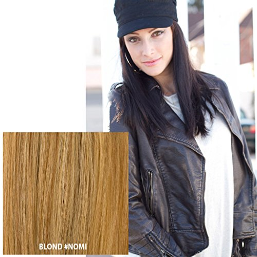 milano-collection-hat-wig-100-premium-human-hair-21-long-straight-style-blonde-nomi