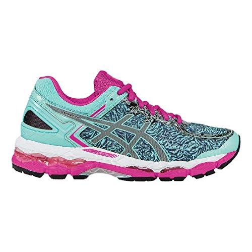 asics-womens-gel-kayano-22-lite-show-running-shoe-aqua-splash-silver-pink-glow-75-m-us