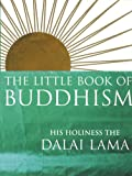 Dalai Lama The Little Book Of Buddhism