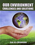 Our Environmental Challenges & Solution