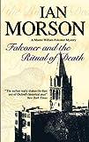 Falconer and the Ritual of Death (Master William Falconer Mysteries) Ian Morson